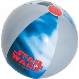 Bestway BEACH BALL - Inflatable ball