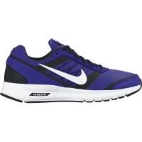 Nike AIR RELENTLESS 5 - Men's Running Shoe