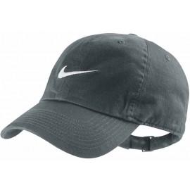Nike SWOOSH H86 - Adjustable Hat