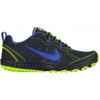 Nike WILD TRAIL - Men's Running Shoe