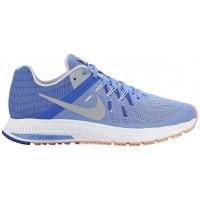 Nike WMNS ZOOM WINFLO 2