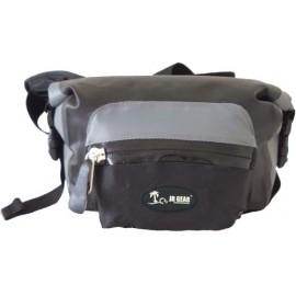 JR GEAR Waterproof waistbag ROLL-TOP