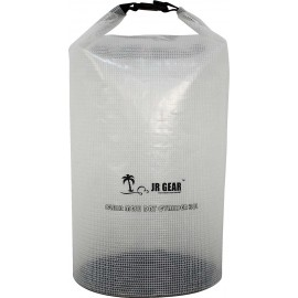 JR GEAR BOAT BAG 30L CLEAR ME