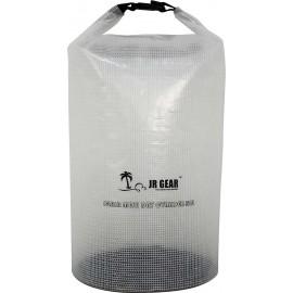 JR GEAR BOAT BAG 50L CLEAR ME