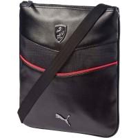 Puma FERRARI LS TABLET BAG | sportisimo.com