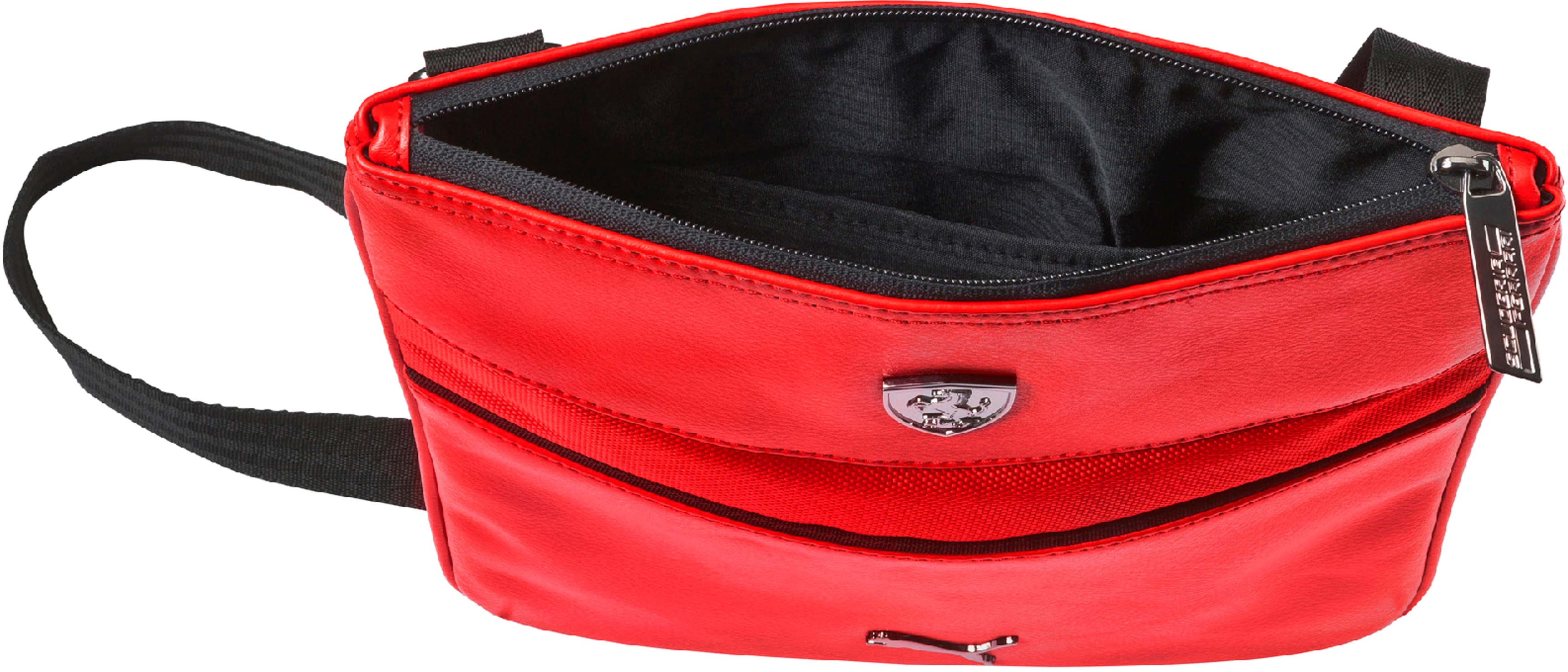 Perfect Puma Ferrari Ls Handbag Sportisimo Com