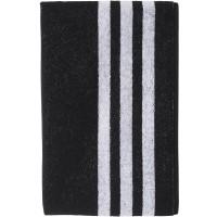 adidas TOWEL S - Towel