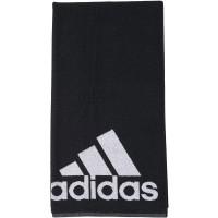 adidas TOWEL L - Towel