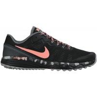 Nike WMNS DUAL FUSION TRAIL 2