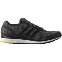 adidas MANA BOUNCE M - Men's running shoes
