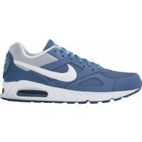 Nike AIR MAX IVO - Men's Shoe