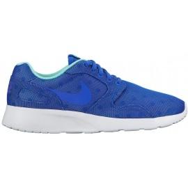 Nike KAISHI PRINT - Women's leisure footwear
