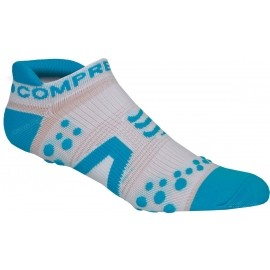 Compressport RUN LO - Running socks