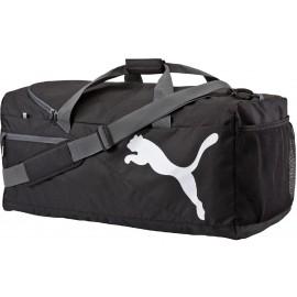 Puma FUNDAMENTALS SPORTS BAG L