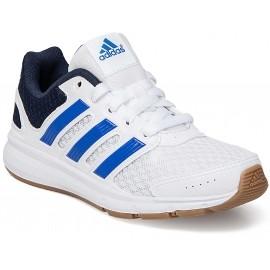 adidas LK SPORT K - Children's Footwear