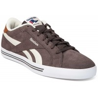 Reebok ROYAL COMPLETE LOW - Men's leisure shoes
