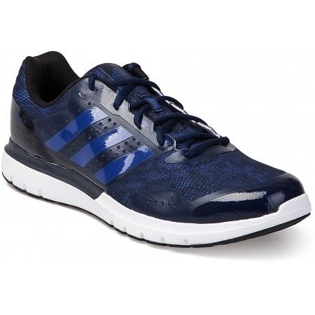Adidas Duramo Elite 2