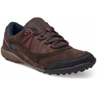 Loap AUSTEN - Men's leisure shoes