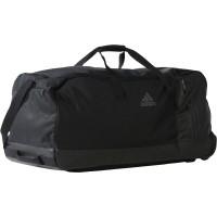 adidas 3S PER TB XLW - Sporty bag