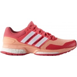 adidas RESPONSE BOOST 2 W - Women's running shoes