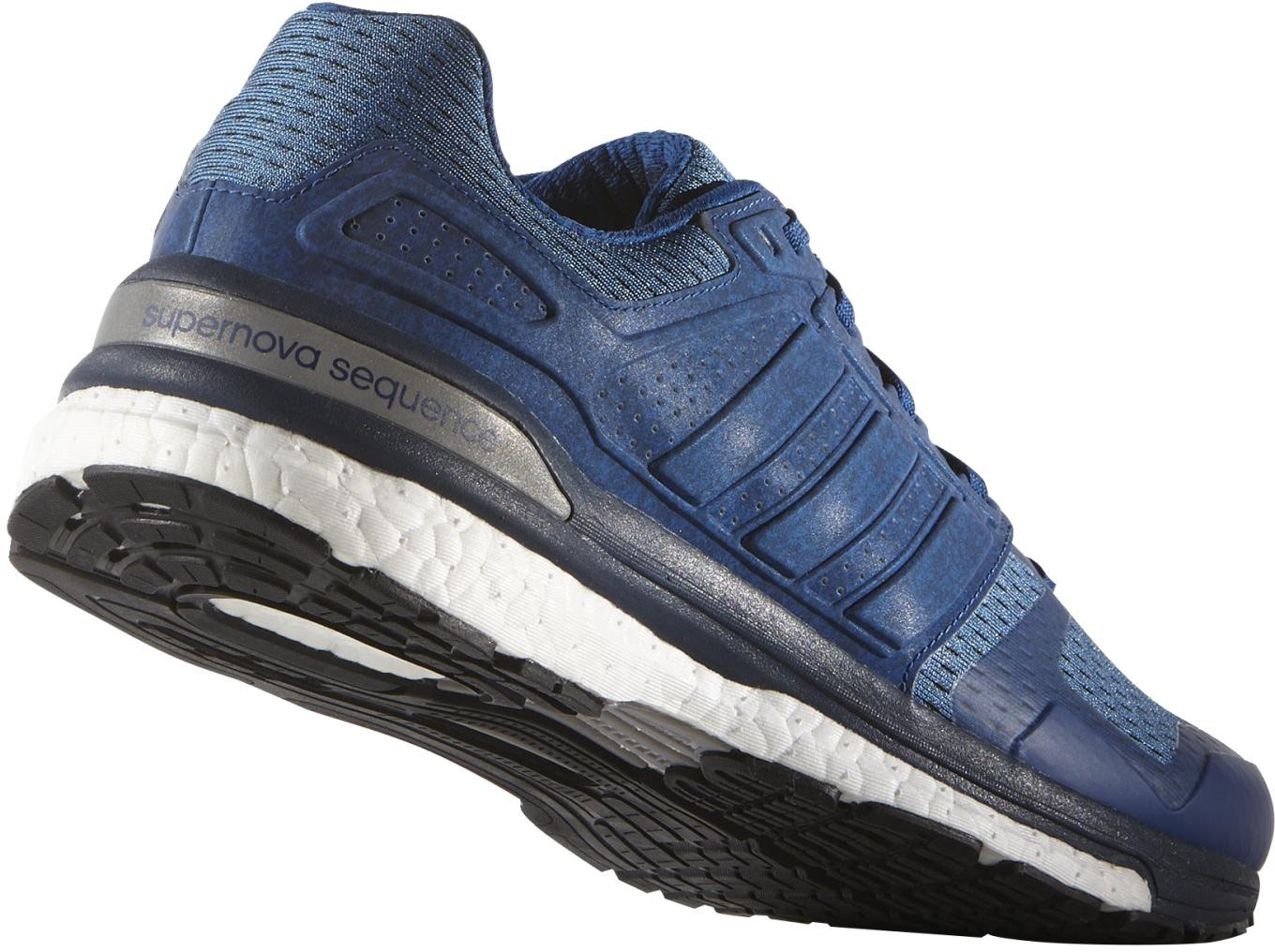 Www Adidas Running Shoes