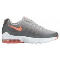 Nike W AIR MAX INVIGOR PRINT