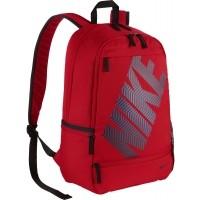 Nike CLASSIC LINE - Backpack