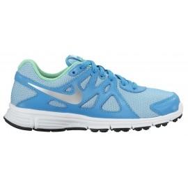 Nike REVOLUTION 2 GS