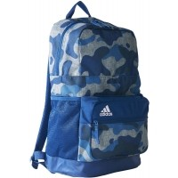 adidas ASBP M G2 - Sports backpack