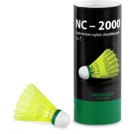 Tregare NC-2000 SLOW - 3KS