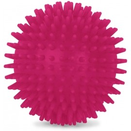 Aress Massage ball 9CM