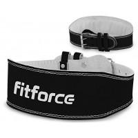 Fitforce Fitness belt