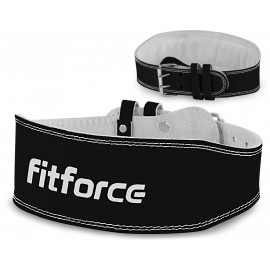 Fitforce Fitness belt