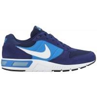 Nike NIGHTGAZER - Men's Leisure Shoe