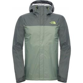 The North Face M VENTURE jacket - Men's waterproof jacket