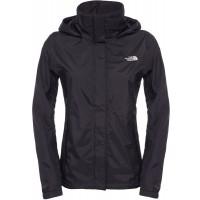 The North Face W RESOLVE jacket - Women's waterproof jacket