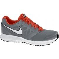 Nike DOWNSHIFTER 6 - Men's Running Shoe