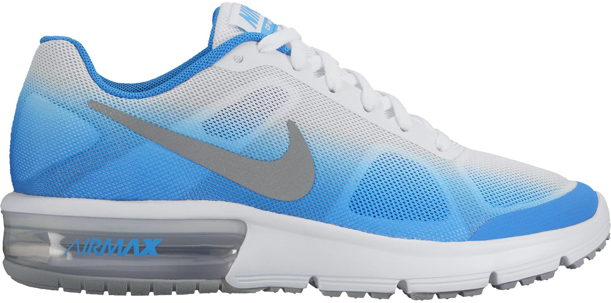 Nike AIR MAX SEQUENT (GS) | sportisimo.com