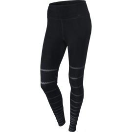 Nike LEGEND TIGHT BURNOUT PANT - Women's Training Pants