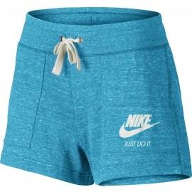 Nike GYM VINTAGE - Women's shorts