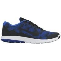 Nike FLEX EXPERIENCE RN 4 PREM - Men's Running Shoe