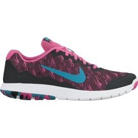 Nike WMNS FLEX EXPERIENCE RN 4 PREM