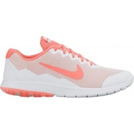 Nike WMNS FLEX EXPERIENCE RN 4