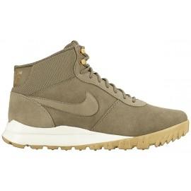 Nike 807154-447 WMNS NIKE HOODLAND SUEDE