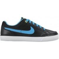 Nike CAPRI 3 GS - Boys' shoes