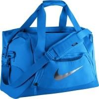 Nike FB SHIELD DUFFEL - Sports bag