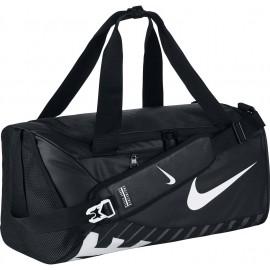 Nike ALPHA ADAPT SMALL - Sporty bag