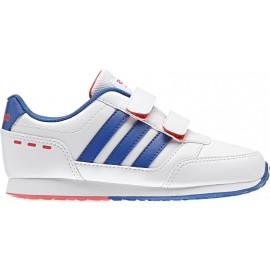 adidas VS SWITCH CMF C - Kids' leisure shoes