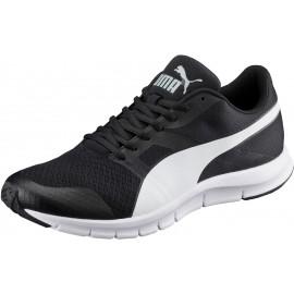 Puma FLEXRACER - Men's running shoes
