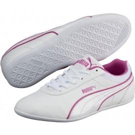 Puma MYNDY 2 - Women's leisure footwear